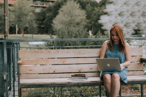 11 Essential Tips You Need to Know While Working Remotely