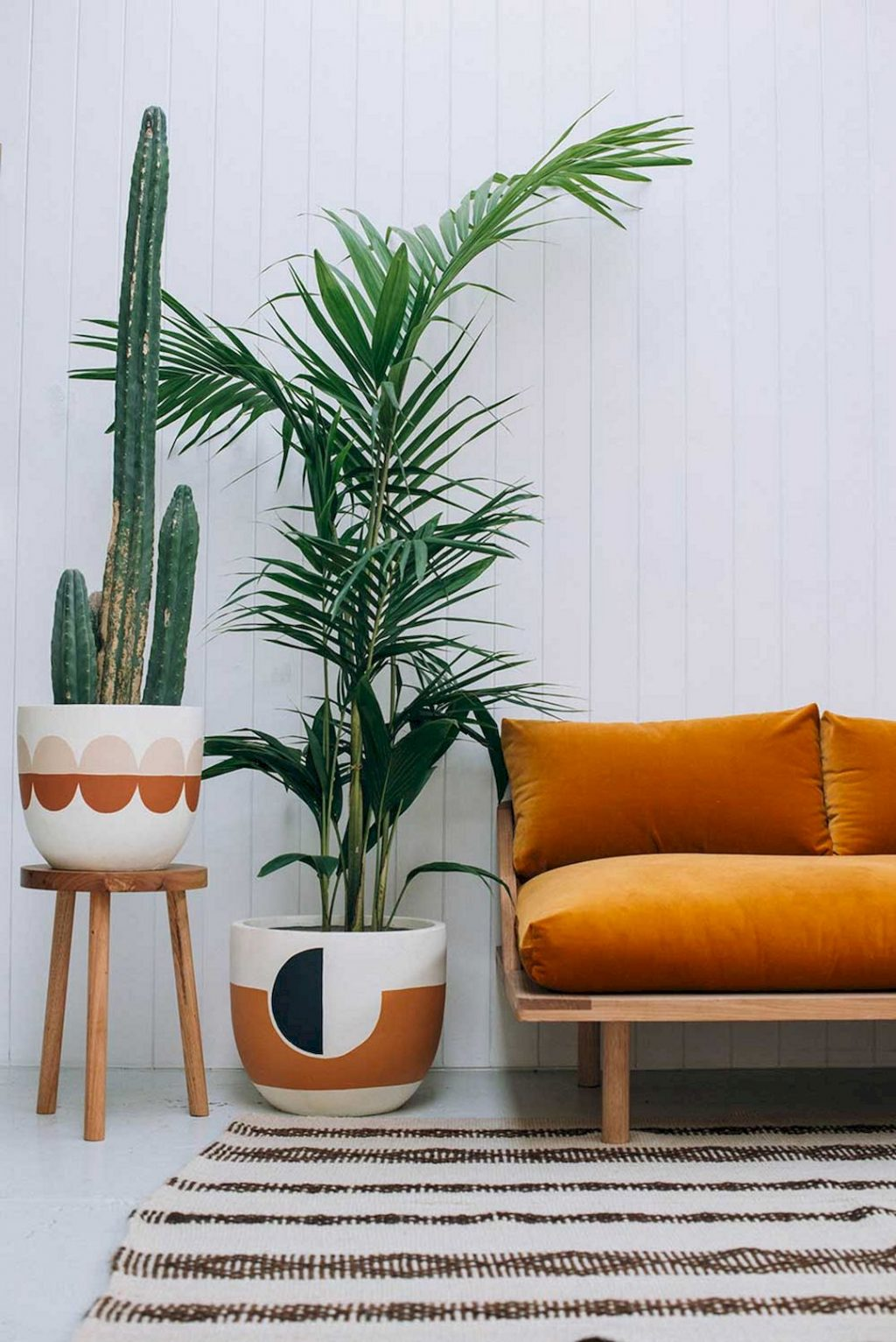 Lagom Living Room