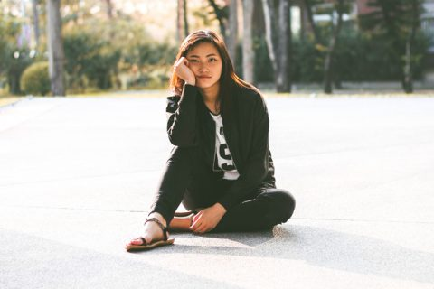 5 Ways to Bounce Back From Rejection