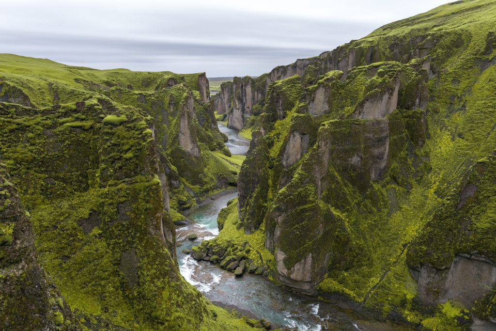 5 Tips For Exploring Iceland on a Budget