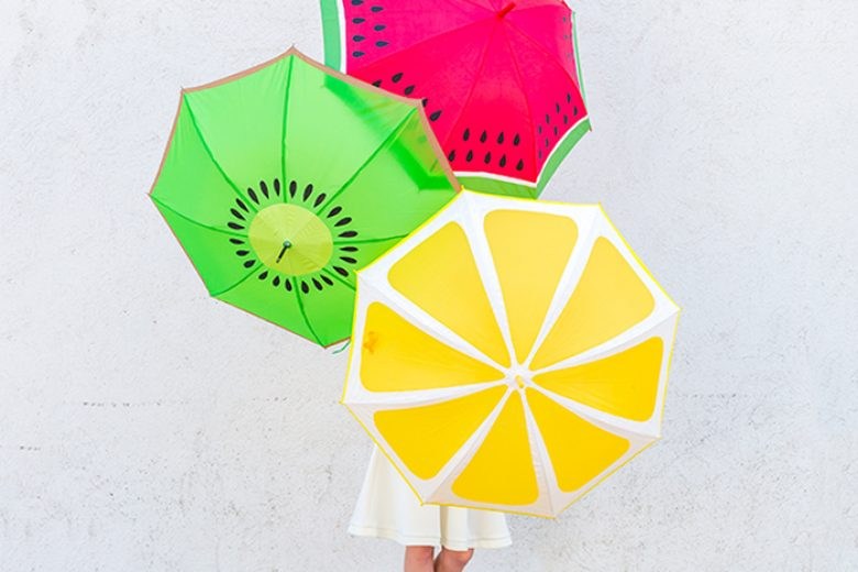 10 amazing and cute DIYs to try this spring