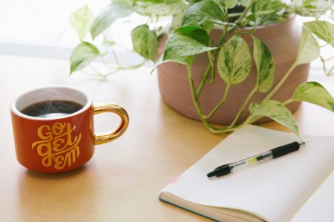 5 Challenges I Had in My First Year as a Freelancer (and How I Overcame Them)
