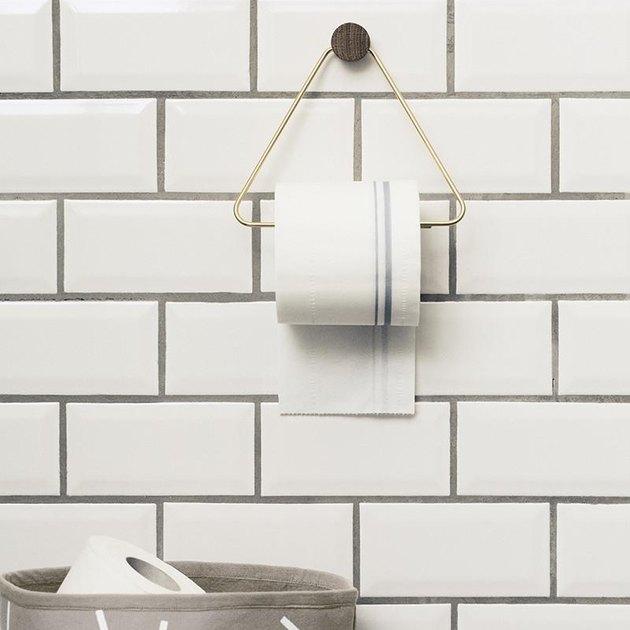 7 Ways to Beautify Your Bathroom