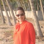 Purva Bhatia