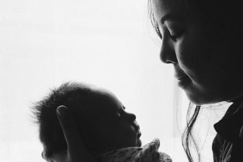 5 Common Myths About Postpartum Depression