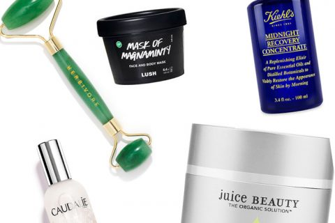 12 Skincare Products You Need To Have In Your Regimen