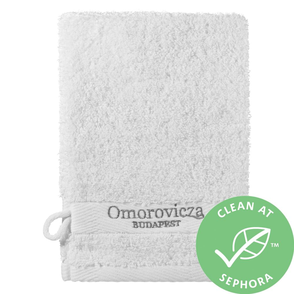Omorovicza (Cleansing Mitt)