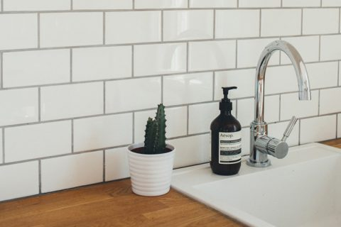 5 Ways To Make Your Home More Eco-Friendly this Autumn/Fall