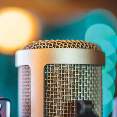 3 Tips For Using a Podcast To Promote Your Blog