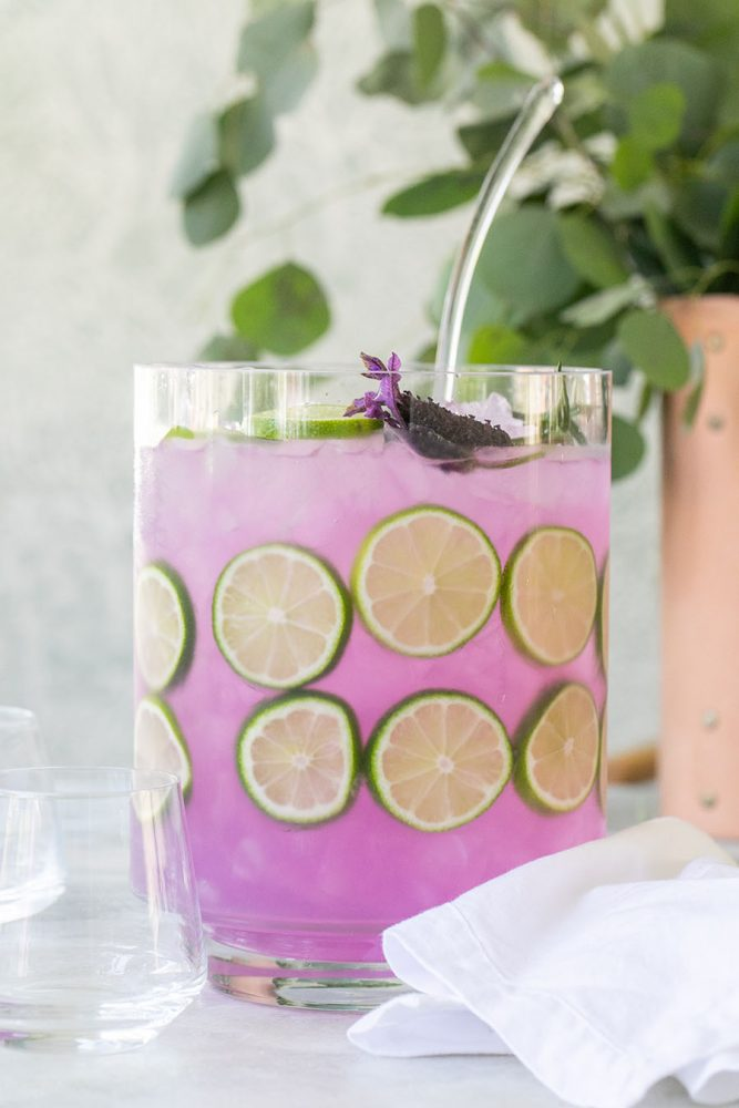 8 Super Refreshing Drinks to Try This Summer