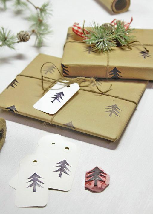 20 Cheap and Easy DIY Holiday Decor Ideas