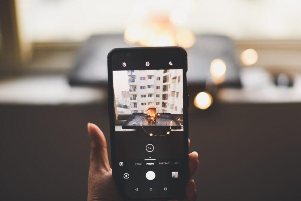 Der 2020 Instagram Algorithmus erklärt