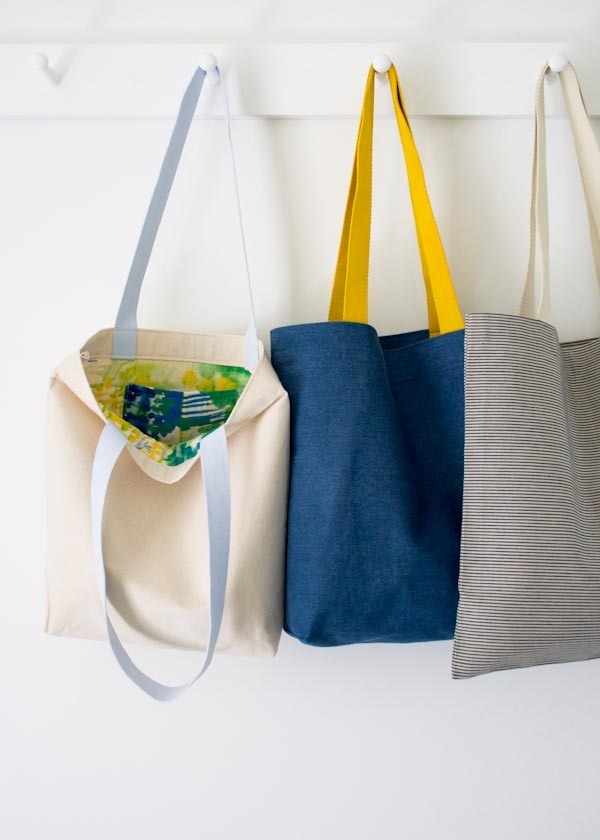 12 Free Sewing Projects For The Holidays