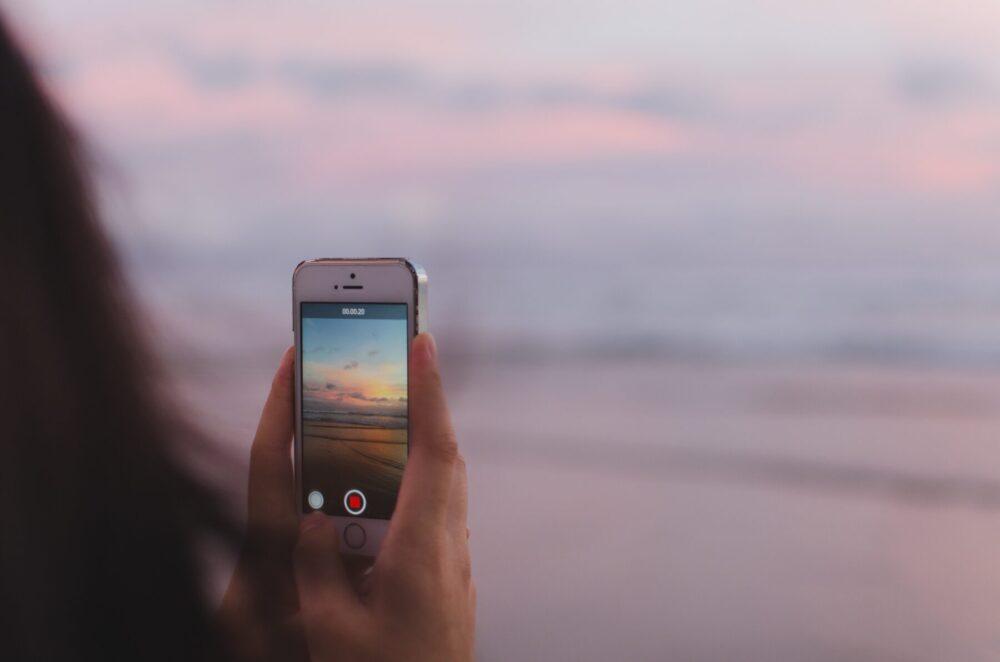 So verbessern Sie Ihr Social Media-Spiel im neuen Jahr