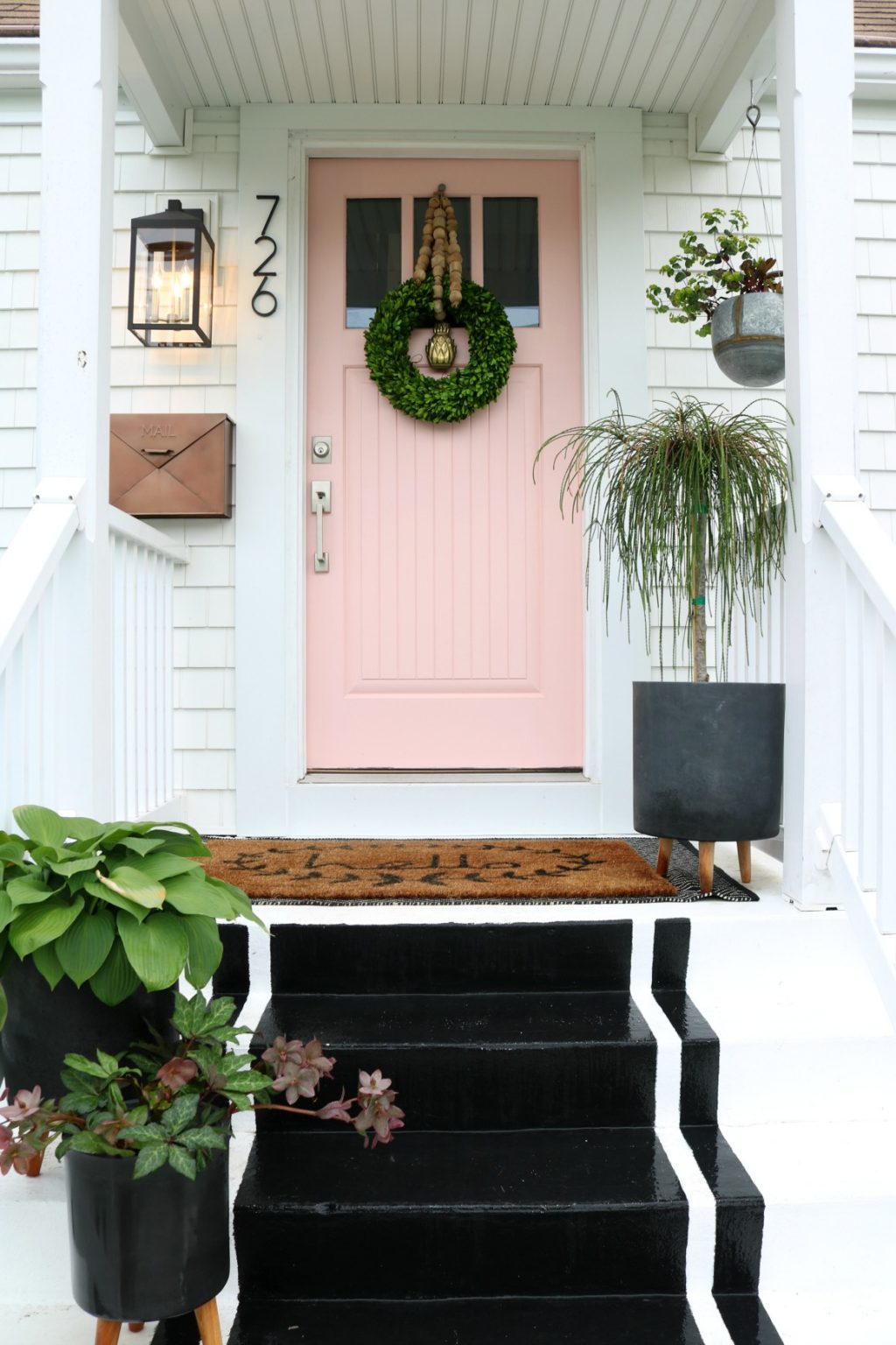 20 Spring DIY Decor Projects For Your Home