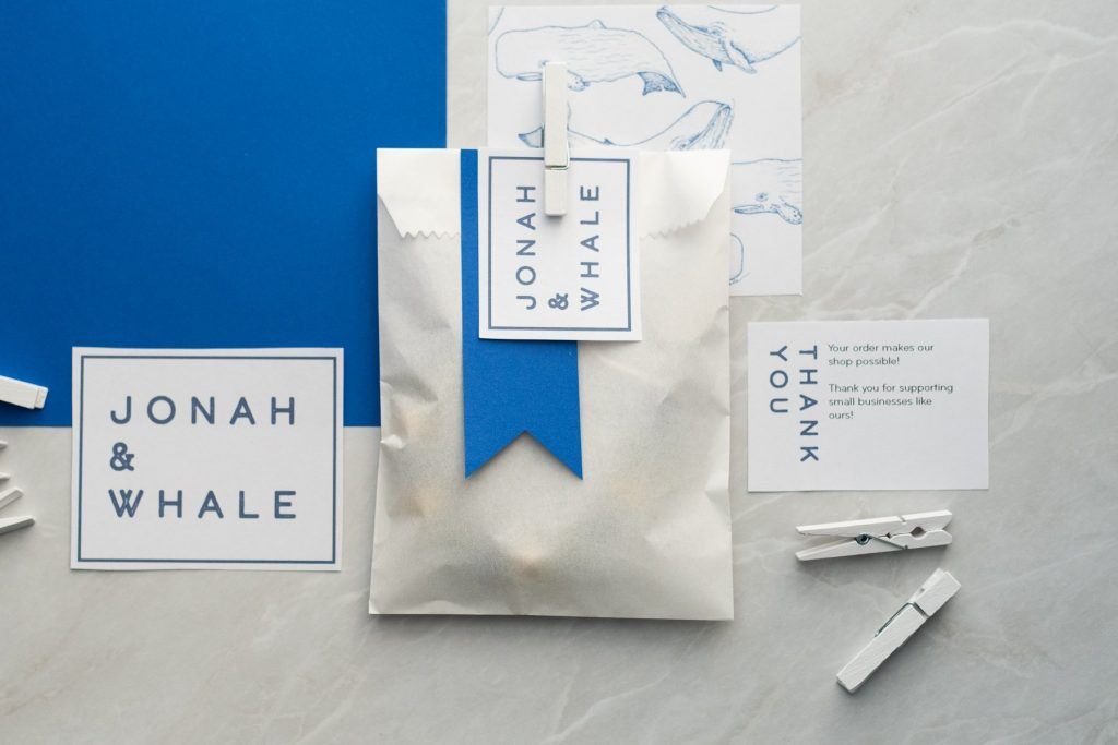 20 Packaging Ideas for Small Businesses