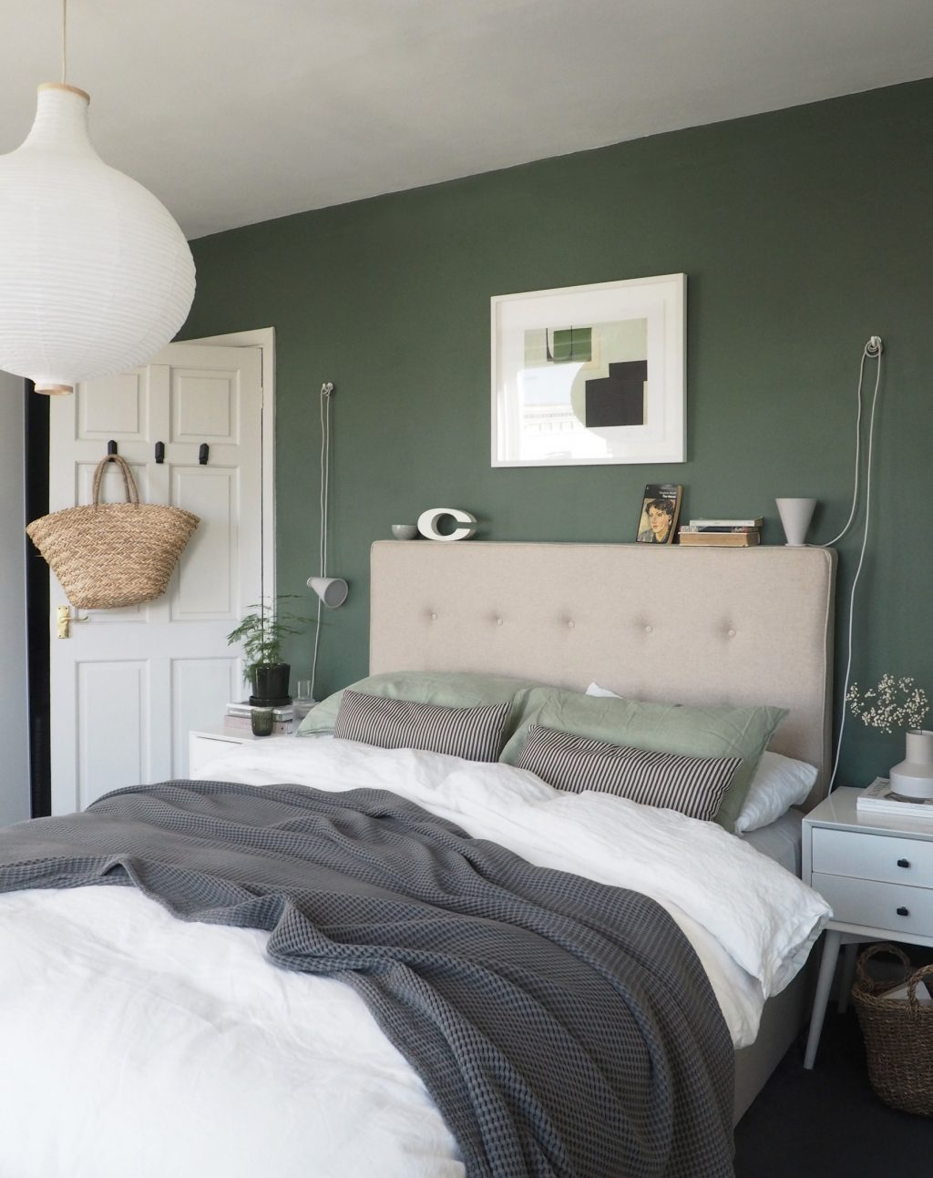 Top 10 Home Decor Trends for 2021