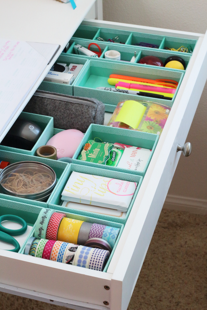 11 Dorm Room Decor Ideas and Organizing Hacks
